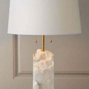Traditional Table Lamps CG